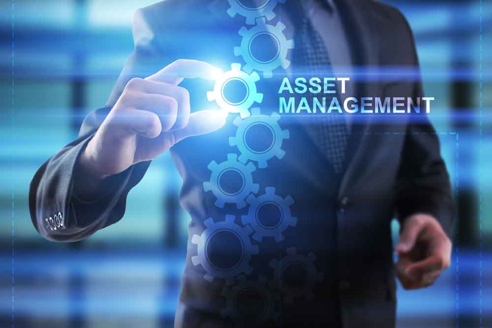 3 Asset Management Benefits of Captives