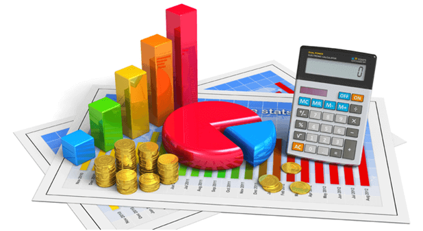 Ways to manage a business budget